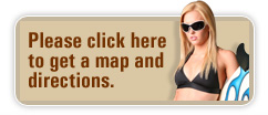 Get Map and Directions